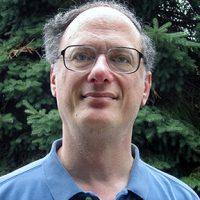 Joseph H. Silverman