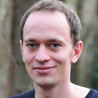 Steffen Muller