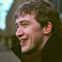 Jan Vonk