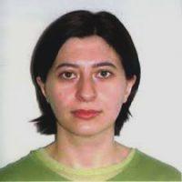 Alina Bucur